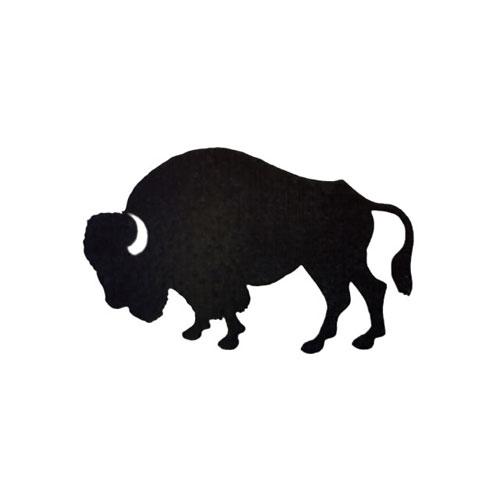 500x500 Buffalo Dance Design Gallery