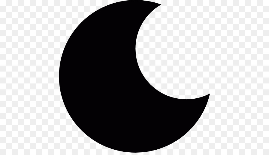 900x520 Lunar Phase Moon Star And Crescent Symbol