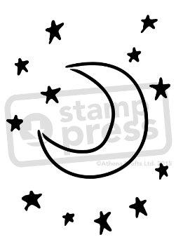 251x355 Cheap Moon Stencil, Find Moon Stencil Deals On Line
