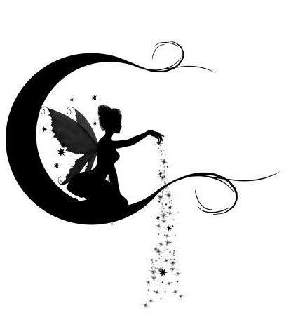 415x449 Fairy Amp Moon Dust