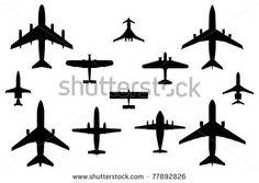 236x167 Plane Tattoo Plane Tattoo Plane Tattoo, Planes