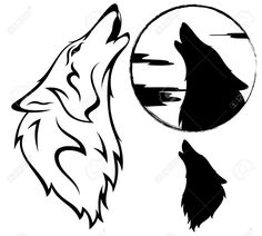236x212 Wolves Drawings Free Cliparts That You Can Download To You