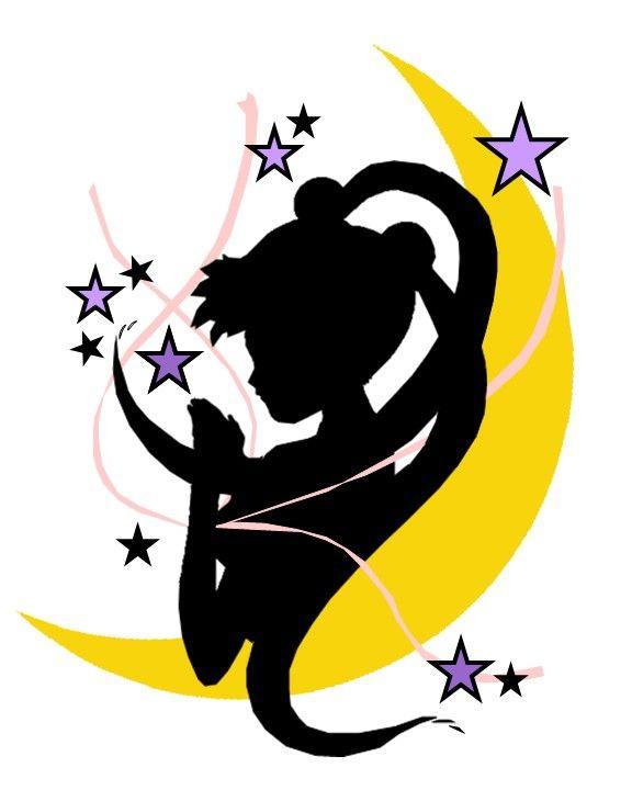 576x720 67 Best Sailor Moon Images On Sailor Scouts, Sailor