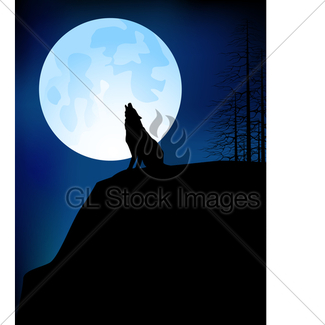 325x325 Howl Images Gl Stock Images