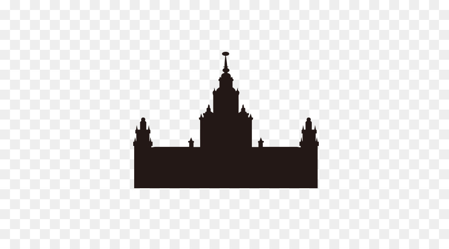 900x500 Moscow State University Main Building Main Building Of Moscow