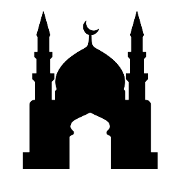 263x262 New Silhouettes Mosque, Moth, Mountain, And More