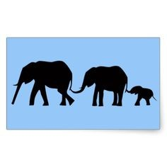 236x236 Elephants Holding Tails Clipart How To Format Cover Letter