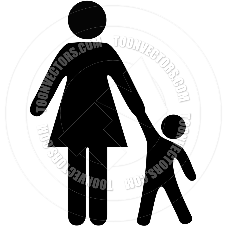 940x940 Single Clipart Holding Hand