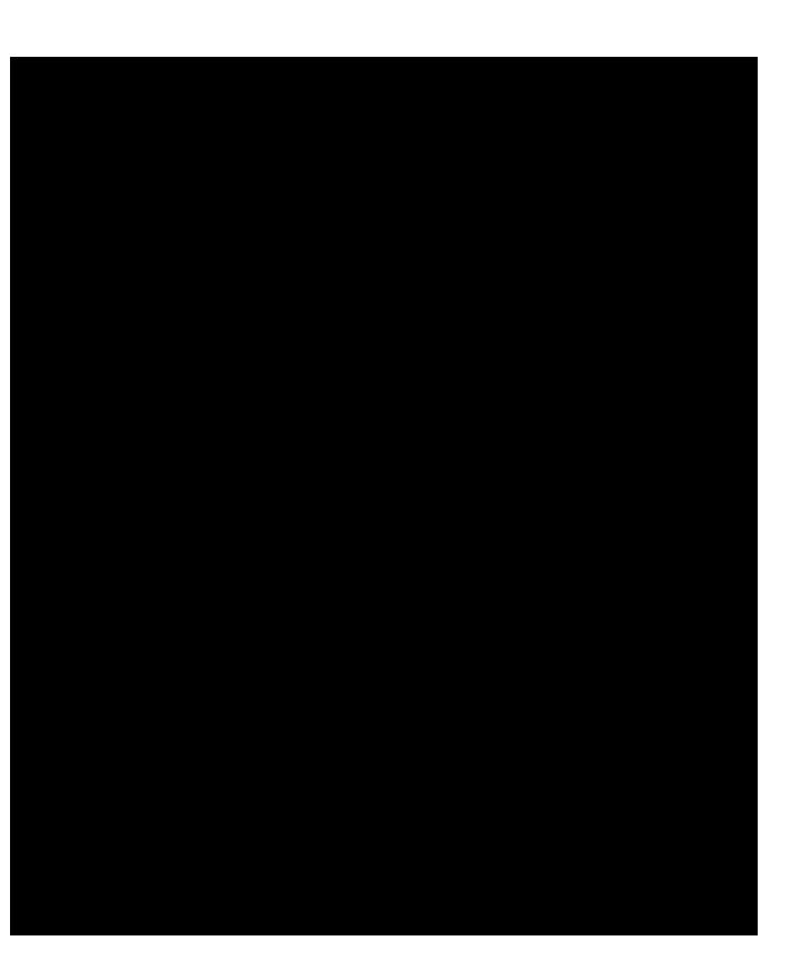 709x880 Victorian Silhouette Clipart