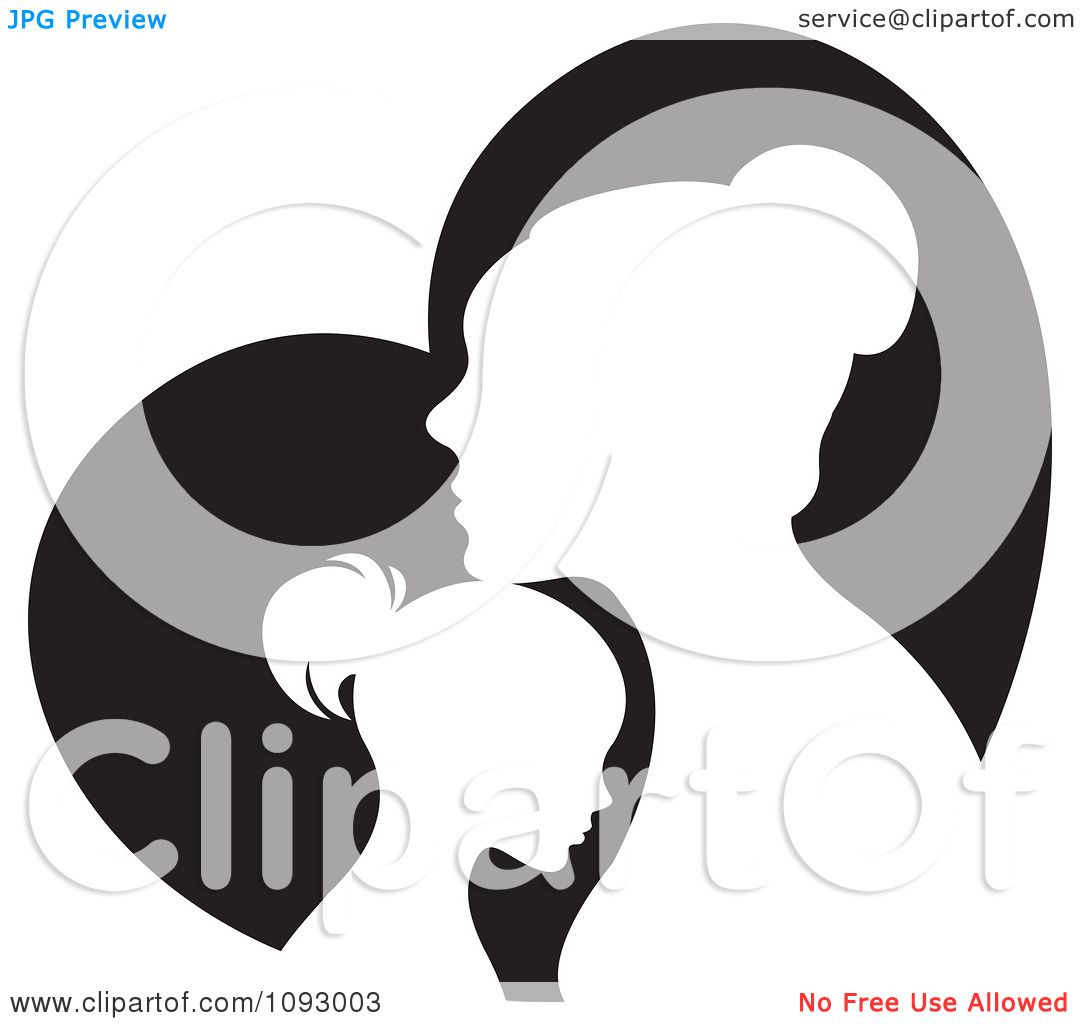 1080x1024 Images For Gt Mother Child Silhouette Tattoo Ideas For The House