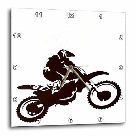 450x450 3drose Motocross Bike, Off Road,motorcross, Motorcycle, Motorx