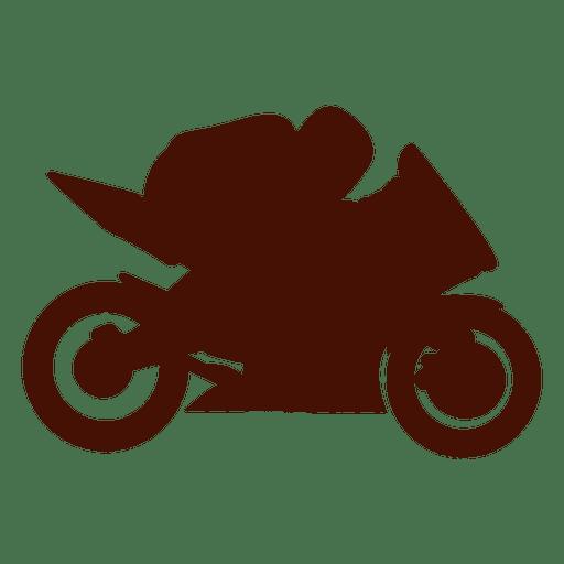 512x512 Motorcycle Racing Speed