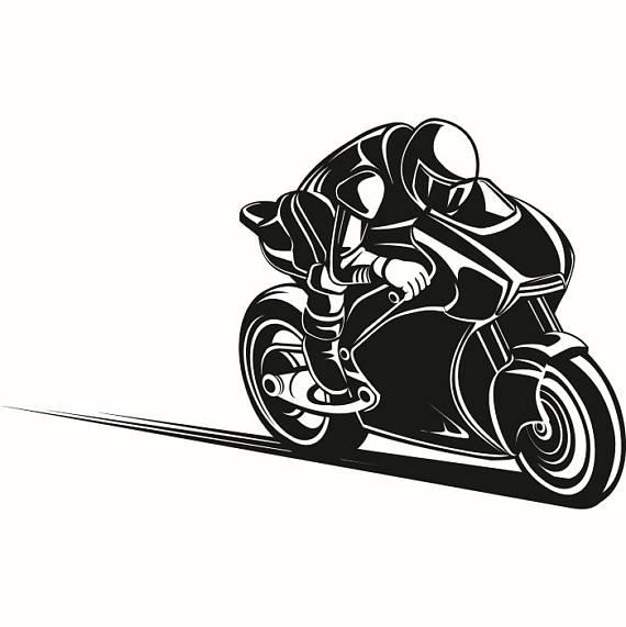 570x571 Superbike