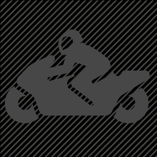 512x512 Bigbike, Motorbike, Motorcycle, Racer, Racing, Transportation