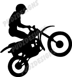 281x300 Stunt Clipart Motorcycle Wheelie Many Interesting Cliparts