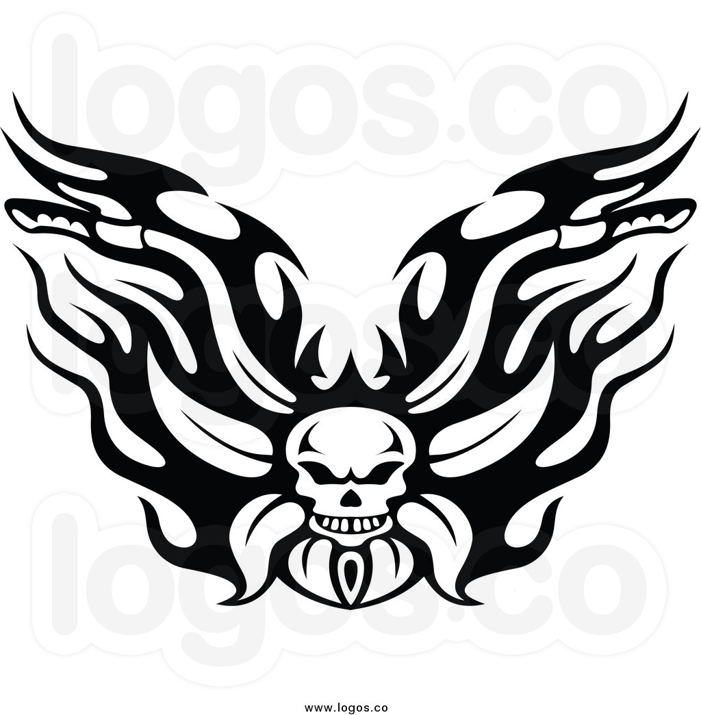 1024x1044 Logo Clipart Motorcycle