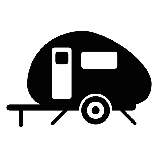 512x512 Motorhome Rv Illustration