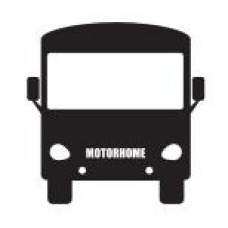 450x450 Motorhome