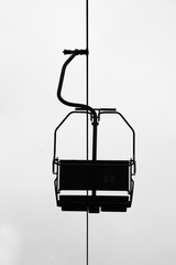 160x240 Search Photos Chairlifts