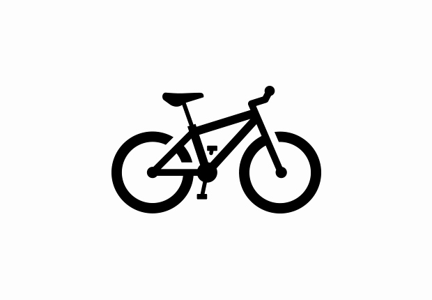 mountain bike silhouette at getdrawings com free for personal use rh getdrawings com mountain bike wheel clipart mountain bicycle clip art