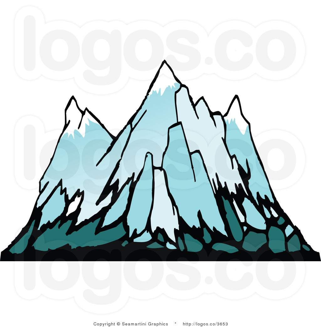 1024x1044 Wonderful Inspiration Mountain Range Clip Art