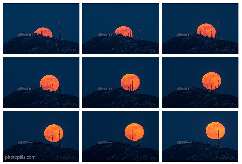 1024x696 7 Tips To Make The Next Supermoon Shine In Your Photos Photopills