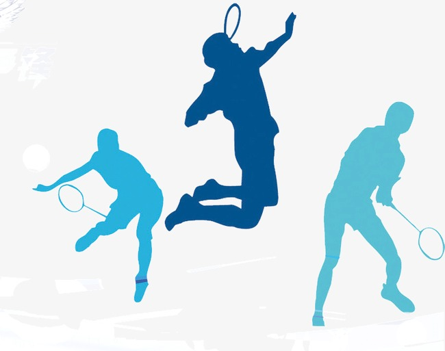 650x513 Tennis Silhouette, Tennis, Movement, Sketch Png Image And Clipart