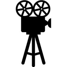 225x225 Cinema
