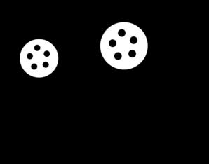 298x234 Movie Projector Clipart Clipart Panda