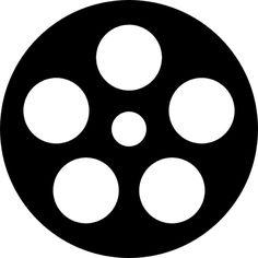 236x236 Movie Reel Silhouette Film Reel Png Filmreel E1364616592886.jpg