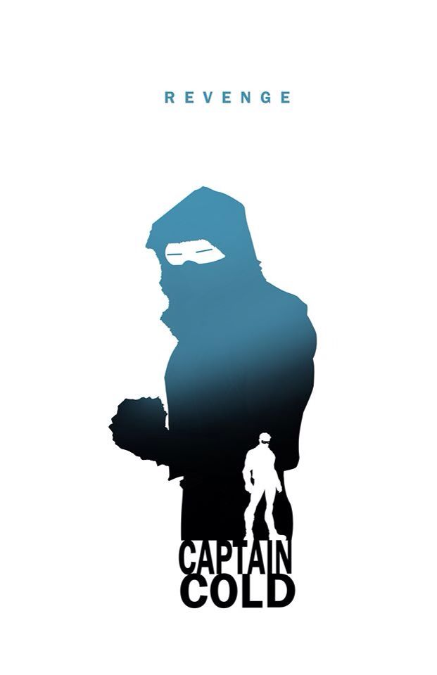 Movie Silhouette