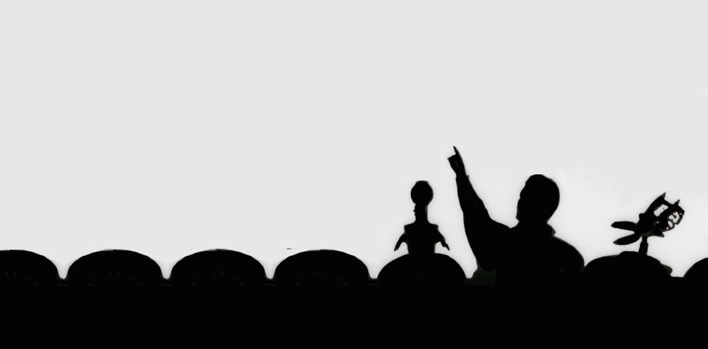 994x491 Movie Blog Top 10 Mst3k Episodes Ever Wcco Cbs Minnesota