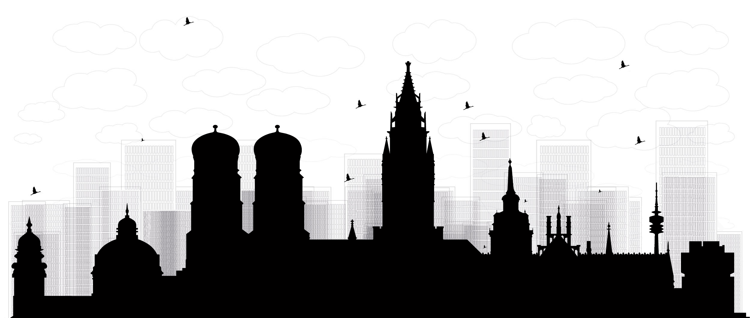 2500x1062 Munich Kuoni Destination Management Meetings Events