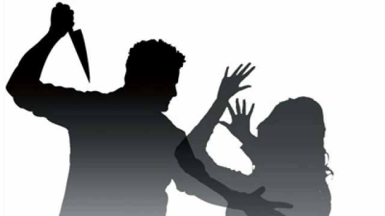 1280x720 Murder Police Arrest Man For Stabbing His Friend To Death
