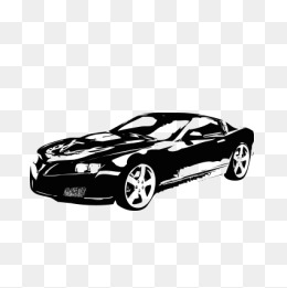 260x261 Car Sketch Png, Vectors, Psd, And Clipart For Free Download Pngtree