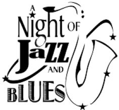 236x218 All That Jazz Clip Art