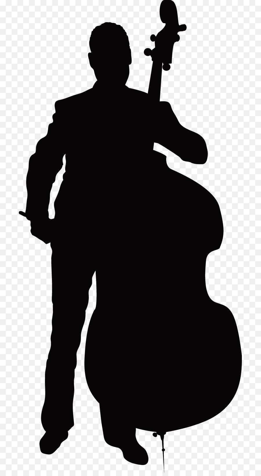 900x1640 Cello Silhouette Musical Instrument Violin