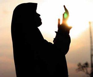 300x246 Understanding Al Sira Al Nabawiyya (Prophetic Biography)