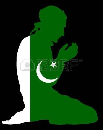 356x450 Image Result For Culture Art Symbol Pakistan Art About Identity