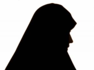 300x225 Khadija Umm Ul Muminin Strength, Character, Intellect Defining