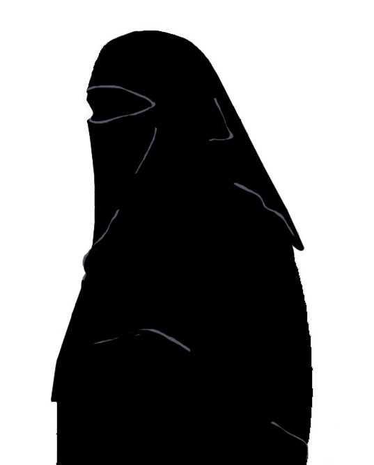 537x668 Stock Pictures Women In Burkhas