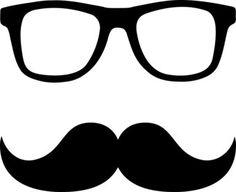 236x192 Image Result For Handlebar Moustache Clip Art Suni