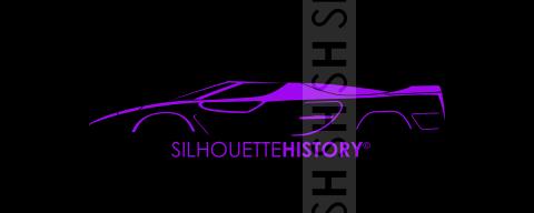 480x192 Silhouettehistory Six Stars Silhouettehistory Singles Single