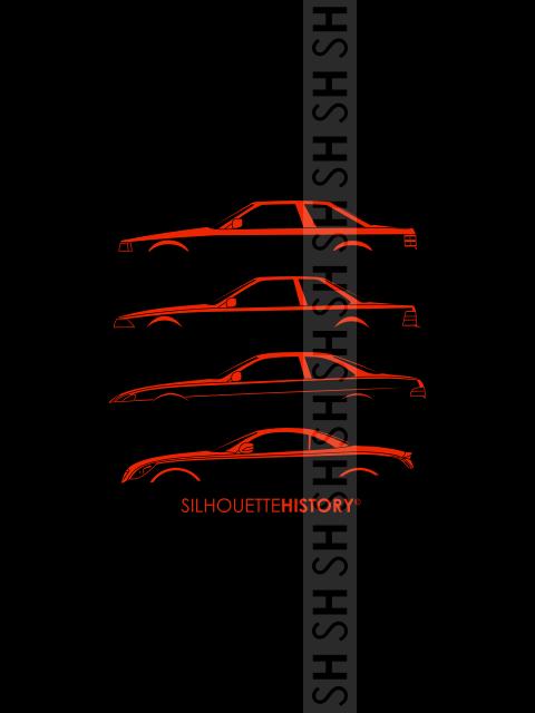 480x640 Silhouettehistory
