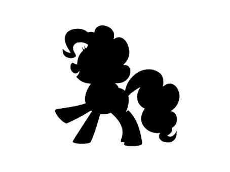 454x340 My Little Pony