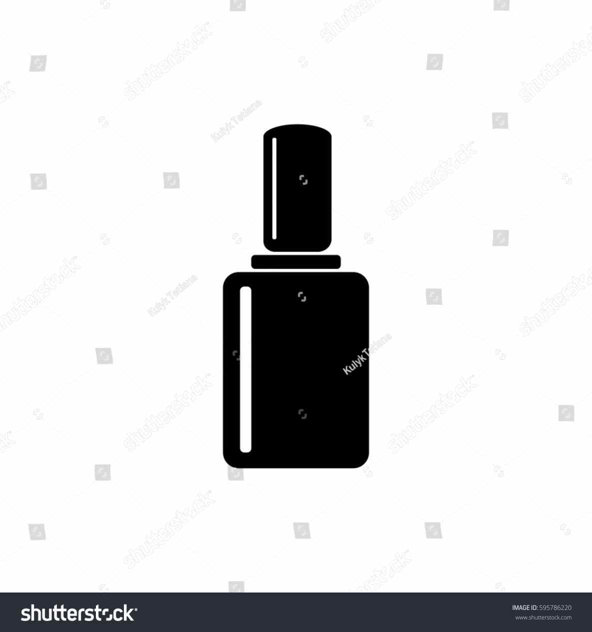 1185x1264 Nail Polish Bottle Clip Art Black And White Rajawali.racing