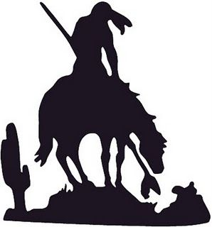 298x320 Trail Of Tears Silhouette Svg And Cricut Stuff