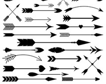 214x170 Native American Borders Free Clip Art