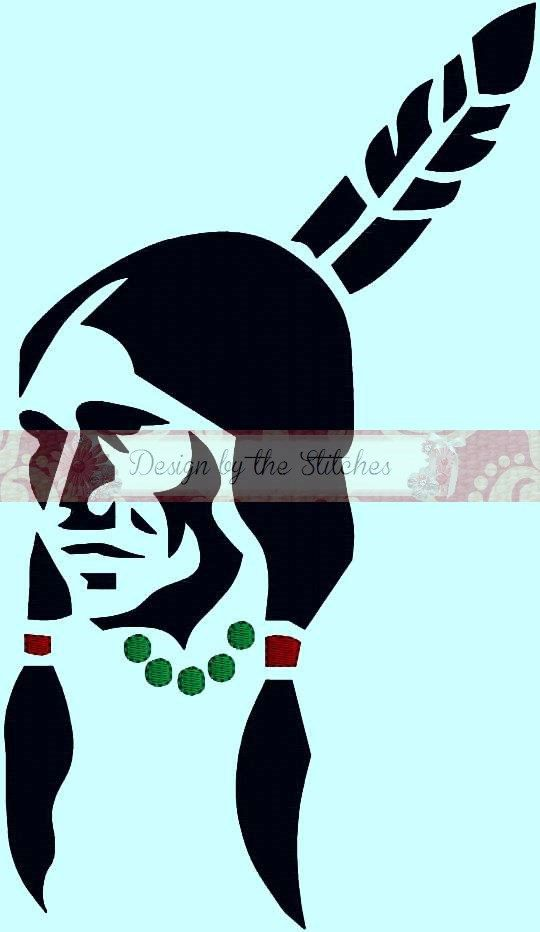 540x932 167 Best Paper Cutting People Images On Silhouettes