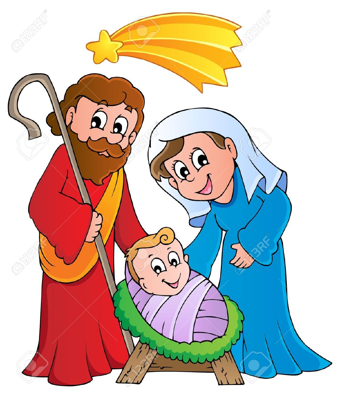 1120x1300 Clip Art Clip Art Nativity Scene